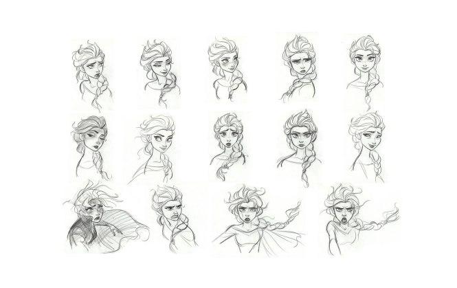 Concept-Art_Elsa